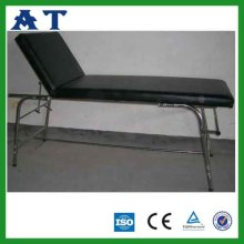 Examination couch for hospital