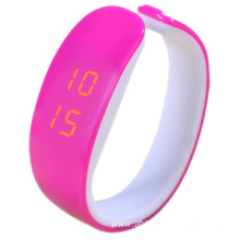 Ailboer Hot Sale LED Digital Watches