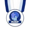 Commendation award metal medal set for sale