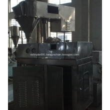 Dry Roller Granulating Machinery