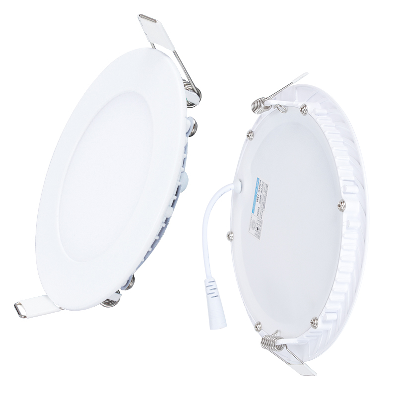 Ultra Thin Downlight