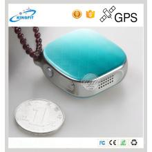 Routeur de GPS pour animaux de compagnie 2016 New & Hot