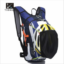 Янс рюкзак для extreame спортивные мужские или женские порт