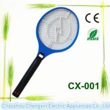 Buena Quelity Fly Swatters Sale Electric Mosquito Killer Raqueta
