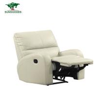 2021 Recliner Massage Sofa Living Room Furnitures Contemporary Modern Reclining Sofa Leather Sofa