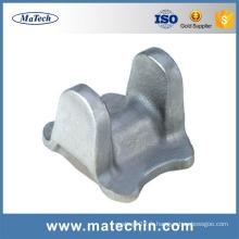 Chine Forgeage en aluminium personnalisé pour les pièces de machines