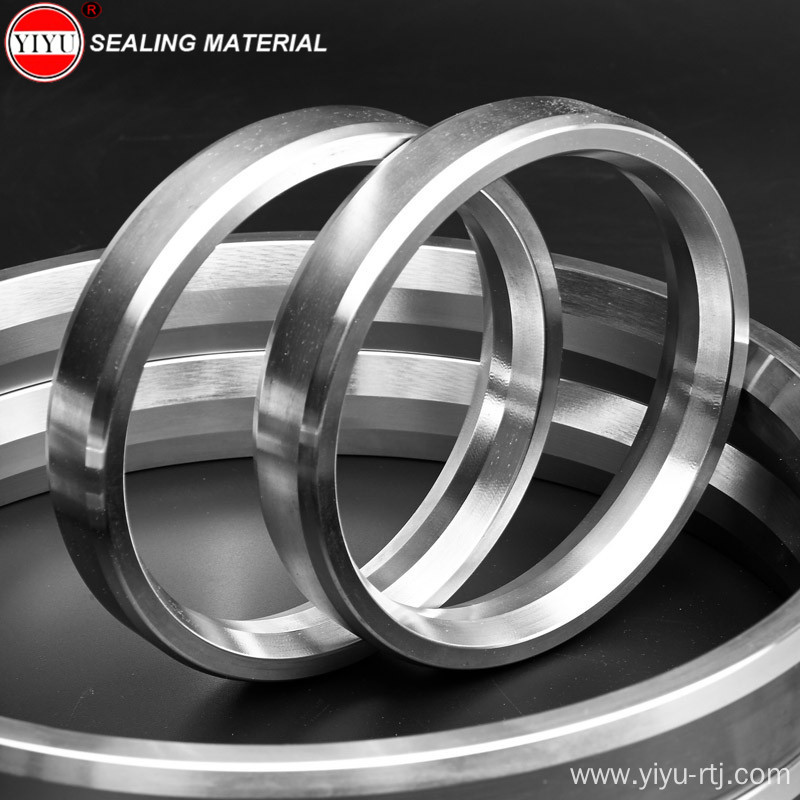 RX Oil Seal Gasket