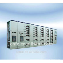 Niedervolt-Schaltschrank / Distribution Panels/Schaltanlagen