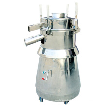 Zs Vibration Screen (Sieve) Machine Equipment in Pharmaceutical