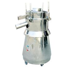 Peneira vibratória da metalurgia de Zs (tela de vibração farmacêutica)