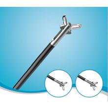 Marquage des pinces à biopsie électrique endoscopique jetables