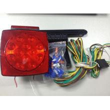 Lámpara colgante universal de la combinación del LED para el remolque