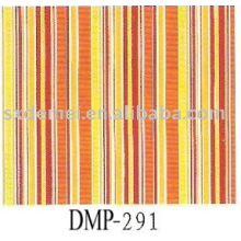 plus de cinq cents modèles poids lourd coton tissu--arc en ciel de couleur tissu
