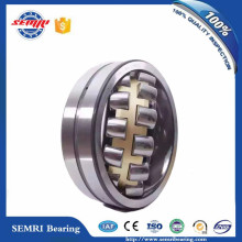 2016 Model NSK High Quality Self Aligning Roller Bearing (23164CACK/W33)