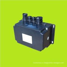 Блок управления линейного привода (FYK015)