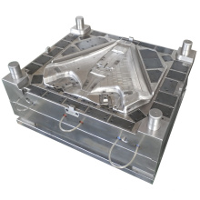 Injection Mould/Automobile D Column Mould