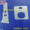 Fabrication d'une pièce d'estampage, d'une pièce en métal de précision (HS-PM-026)