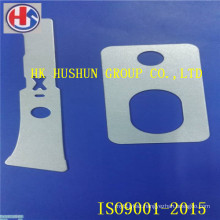 Precision Stamping Process From Chinese Manafacturer (HS-SP-020)