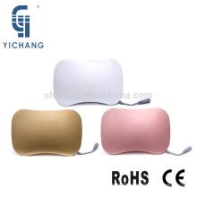 ceinture haute ceinture vibrante efficace de mode haute pour la machine de perte de poids de massager électrique de forme physique