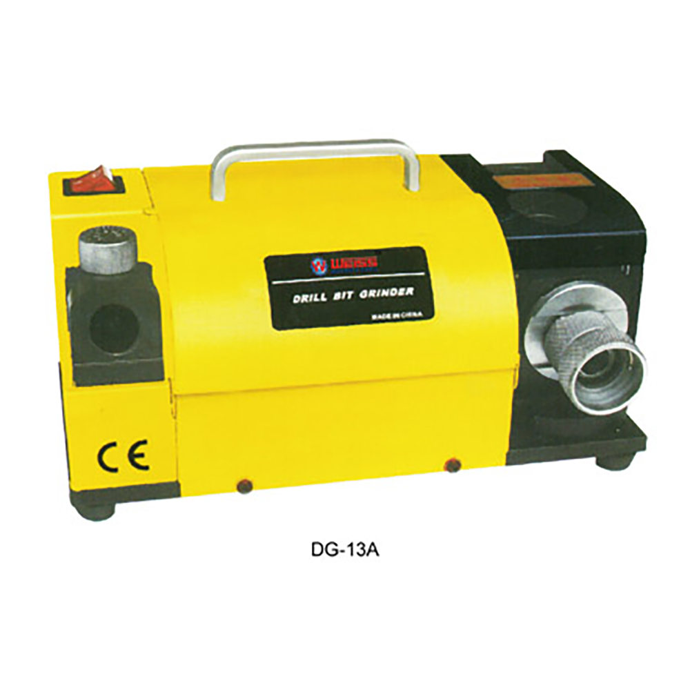 universal tool grinding machine for sale