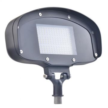Led Wall Flood Light Dimbaar 60W 5000K