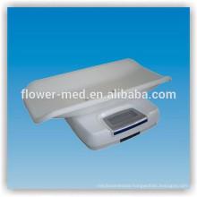 ACS-20-YE hospital use medical Electronic Baby scale