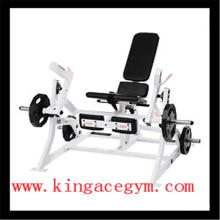 Gym Equipment Fitness Equipment Commercial Leg Extension