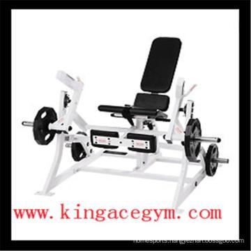 Gym Equipment Fitness Equipment Commercial Leg Extension