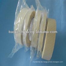 Sterilisationsanzeige Taper