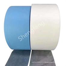 Нетканый материал для тиснения Нетканый материал спанбонд
