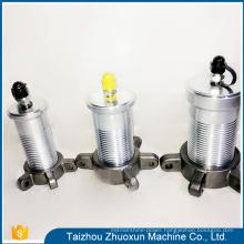 New Three Jaw Pullers Yl-20 Power Pump Hydraulic Gear Puller