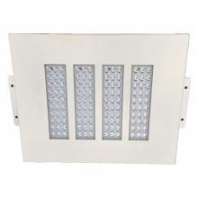 Высокое качество 250Вт Филипс Meawell свет Сени Сид