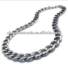 Naruto colares jóias colar 2013 vners colar um sentido