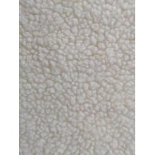 Poly berber Fleece