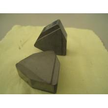 Wendeschneidplatten (FT)