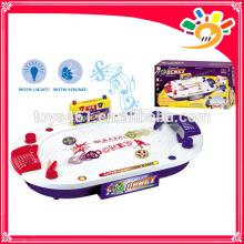 Kid Sport Spielzeug, Eishockey Taiwan Spielzeug, Eishockey Taiwan Spiel