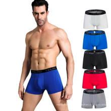 Hommes Compression Fitness Shorts Sports Sous-vêtements 5 couleurs