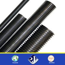 Galvanizado Grade8.8 Carbon Steel Thread Rod