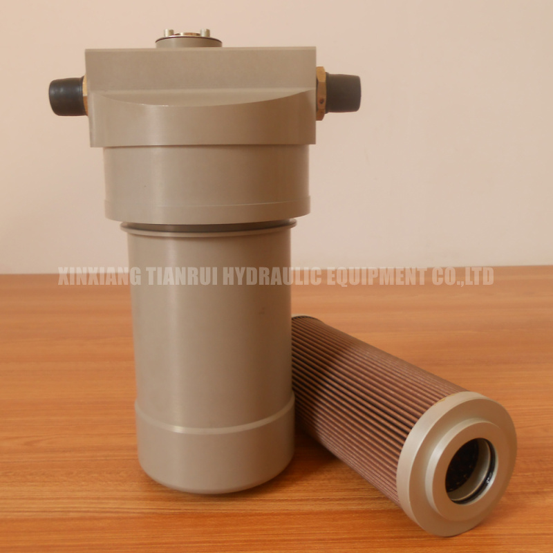 Aircraft Filter YYL-3M