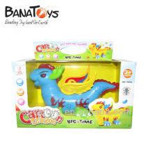 905990782 batería de dragón, juguete de dragón eléctrico