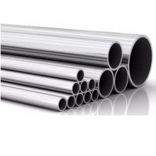 Tube sans soudure en aluminium série 6000