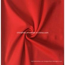 Tela plana de poliéster de alta calidad para trajes de baño (HD1201047)
