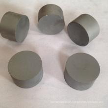 Wear Resistant Blank Tungsten Carbide Cold Heading Die