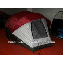 6 тоннель человек мебель двуспальная хорошее качество палатки lalyer