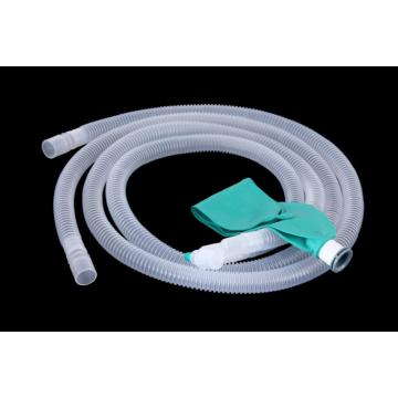 Disposable 2.4M Disposable VentilationTube