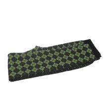 Yak Laine / Yak Cachemire / Tricoté Laine Pantalon / Tissu / Textile / Vêtement
