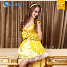 Adult Costumes Sexy Dance Stage Party Halloween Costume Fancy Dress