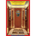 Good Decoration Low Price Observation Elevator & Passenger Lift