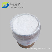 Food+stabilizer+Sodium+pyrophosphate+decahydrate13472-36-1