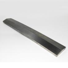 Metall CNC-Bearbeitungszentren Service